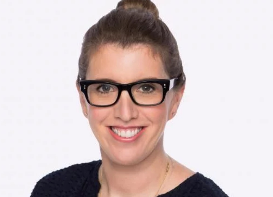 MillerCoors taps Michelle St. Jacques as new CMO