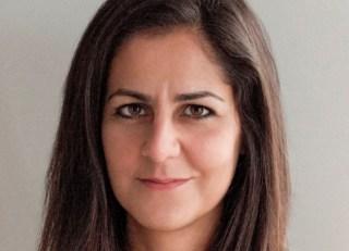 Ida Rezvani, mb NY Pres_latest shot-1-RT 2.26.19