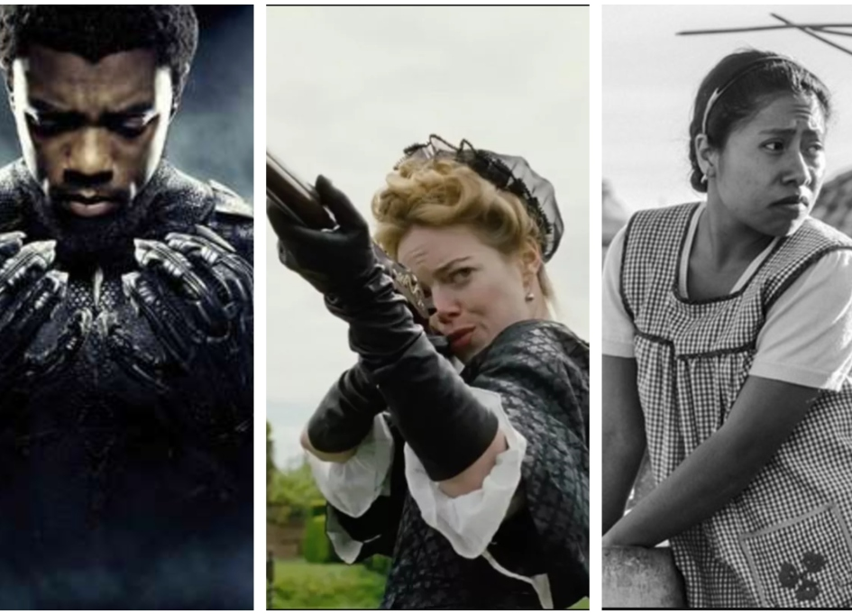 Who will win the Oscars? Here are our picks