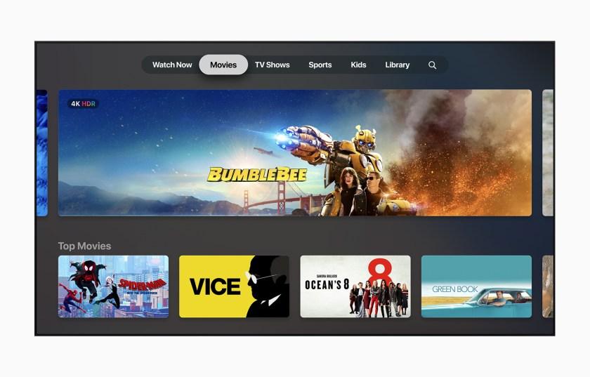 Apple-TV-app_movies-screen_032519