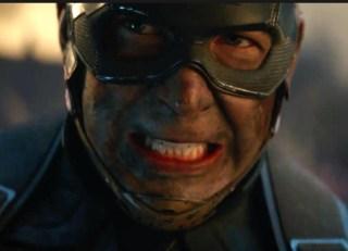 avengers-endgame-box-office