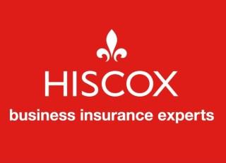 hiscox-gyro (1)