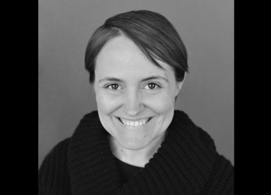 VMLY&R promotes McGuire to ECD