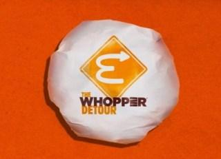 fcb-whopper