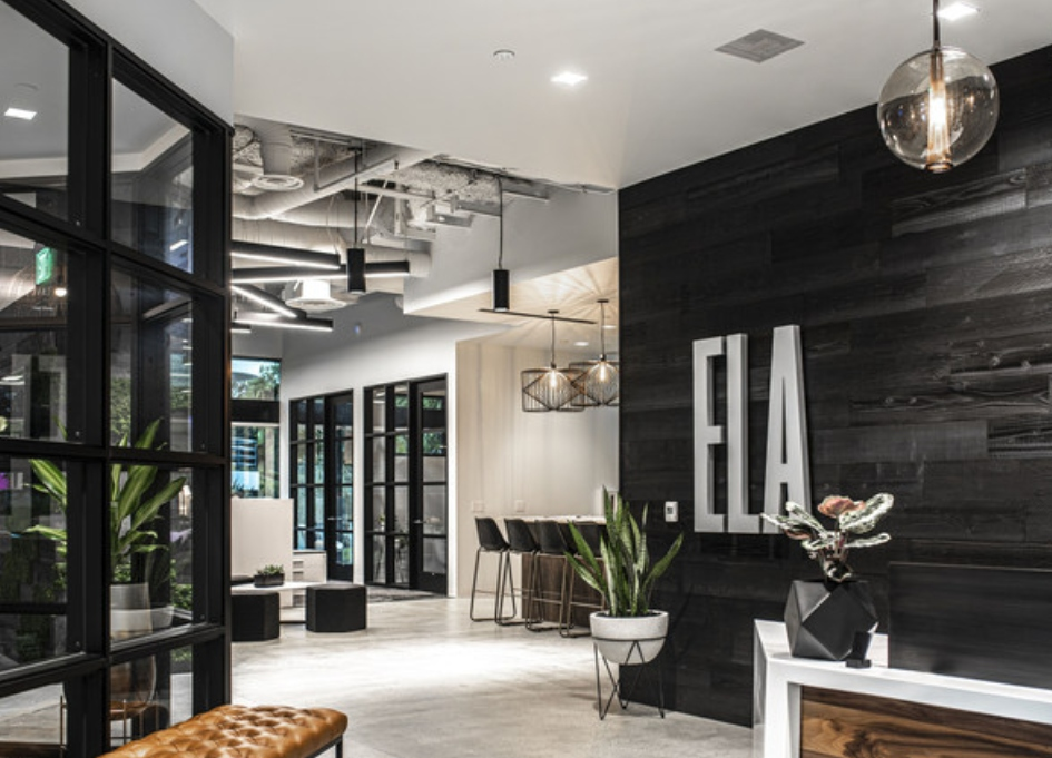 ELA Advertising opens new office in OC