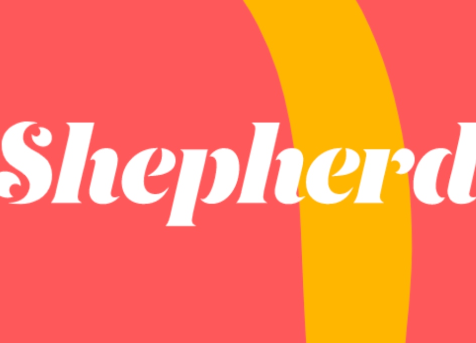 Shepherd expands team in Jacksonville and ATL