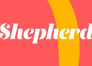 Shepherd-advertising (1)