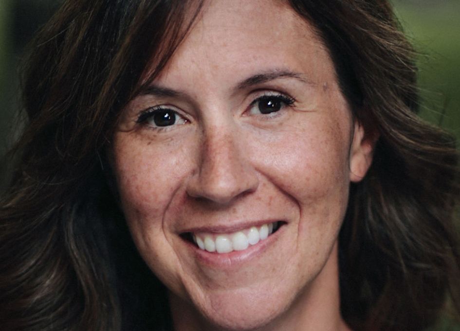 Andrea Theodore joins Bindery as Executive Producer