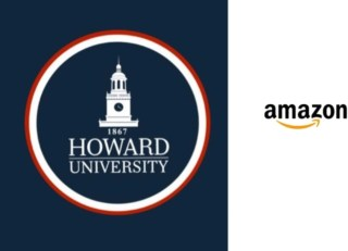 howard-amazon