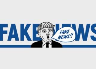 FakeNews_FeatureImage
