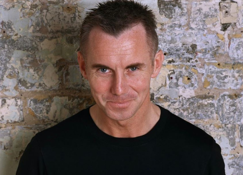 'MasterChef' Gary Rhodes passes away at 59