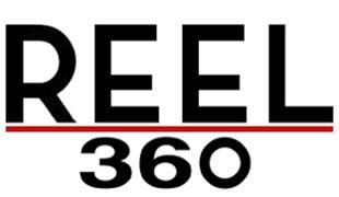 Reel 360