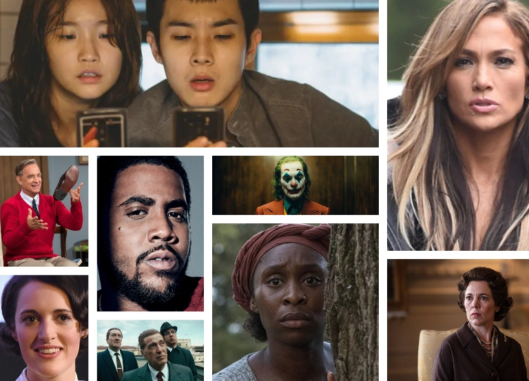 We predict the 2020 SAG Award Winners