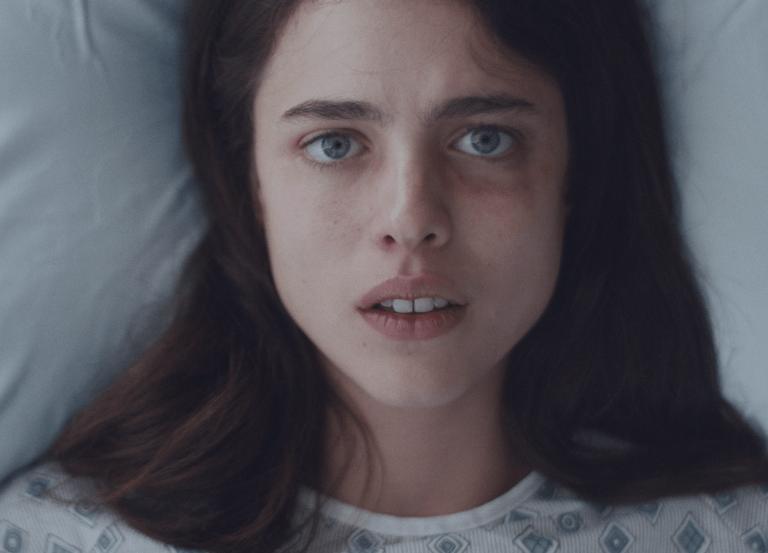 Watch 'Wake Up,' Olivia Wilde's new short film