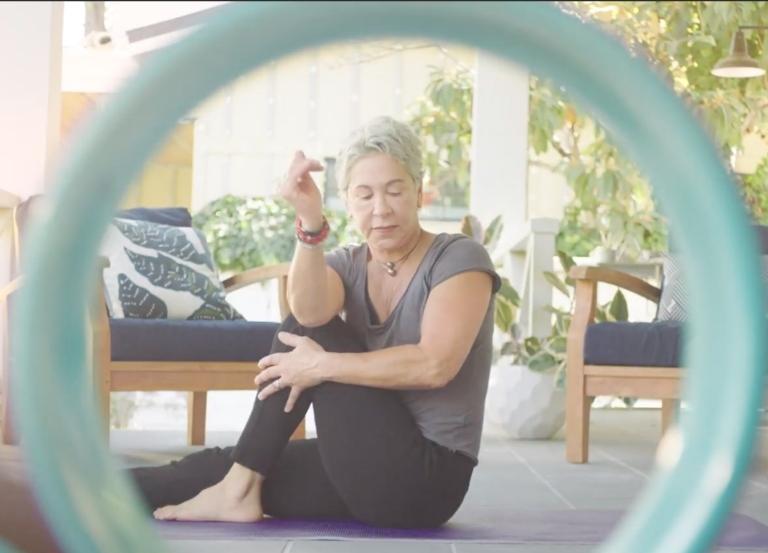 El Camino Health's new campaign takes shape
