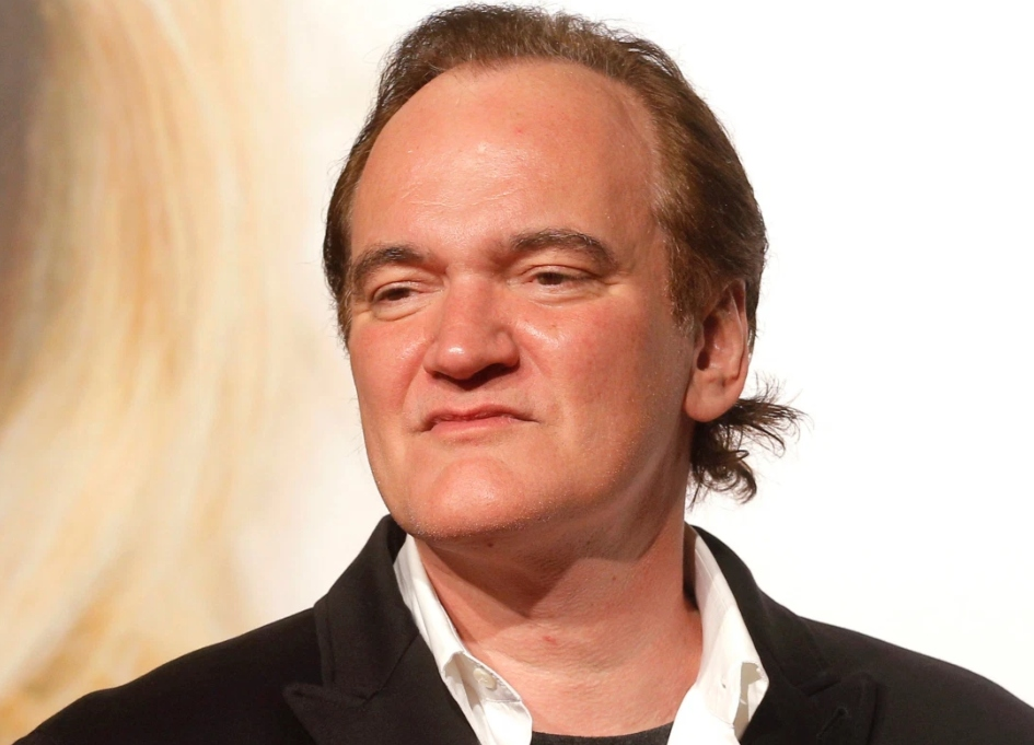 Tarantino to be honored at Final Draft Awards