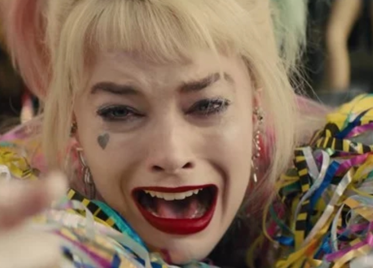 Five reasons 'Birds of Prey' didn't soar at box office
