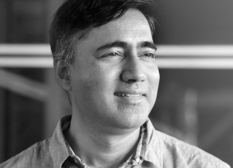 Framestore appoints Sinha as head of Mumbai studio