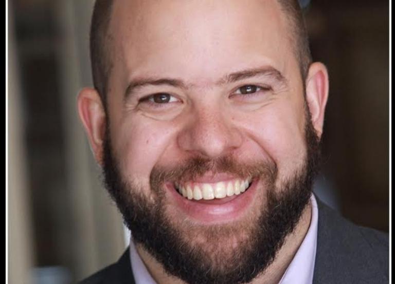 Adam G. Key, 'NCIS: LA,' 'Canal Street,' Writer
