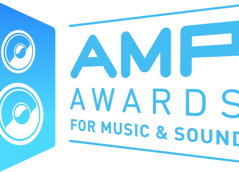 AMP postpones awards gala until later date