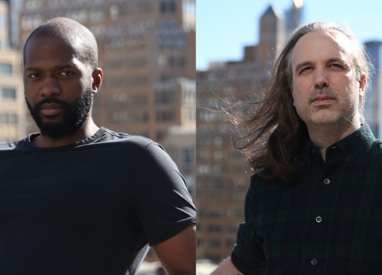 Alkemy X hires two for its New York office