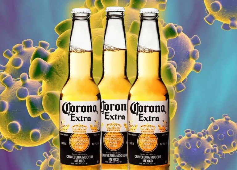 38% Americans wouldn't drink Corona right now