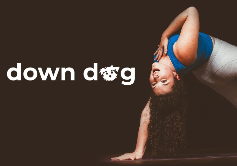 Down Dog keeps yoga app free during pandemic