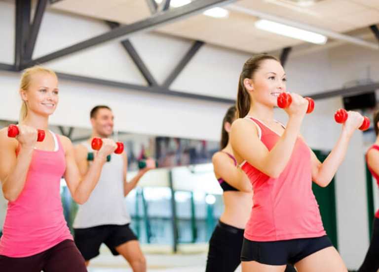 VMLY&R named AOR for YMCA, will staff up