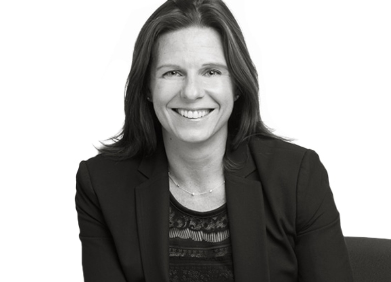 Match Marketing hires Anne Dean to lead Toronto office