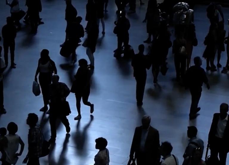 DeVito/Verdi creates  PSAs with NY Gov. Cuomo