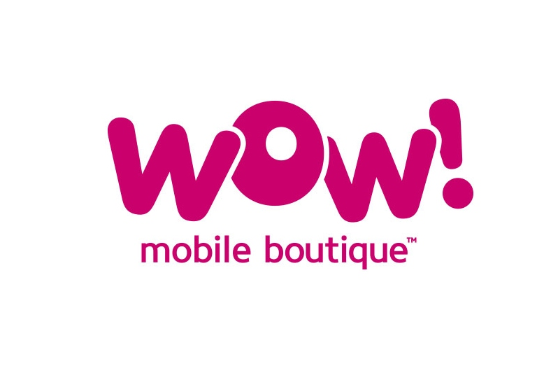 WOW! Mobile invests 15,000 training hours in workforce during COVID-19