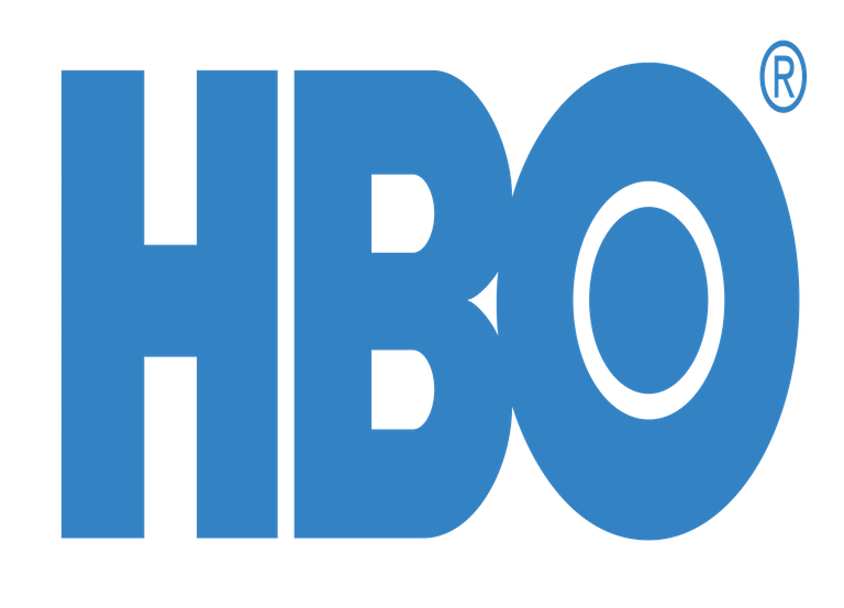 HBO redirects FYC, Emmy Party budget to COVID fund