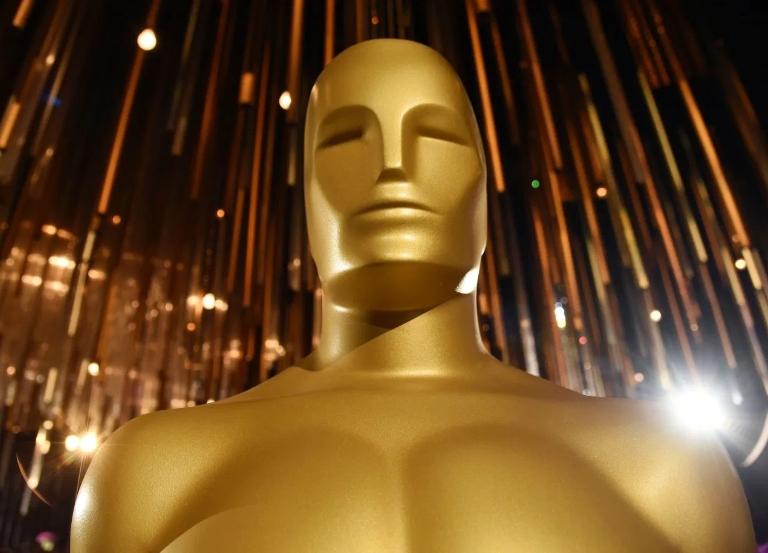 Academy considers canceling 2021 Oscars
