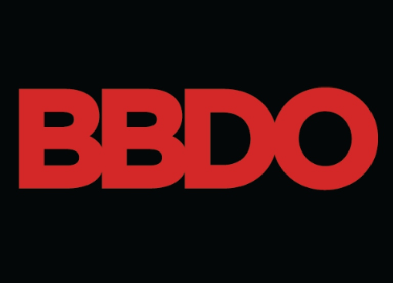 BBDO named Cannes Lions Network Of The Decade