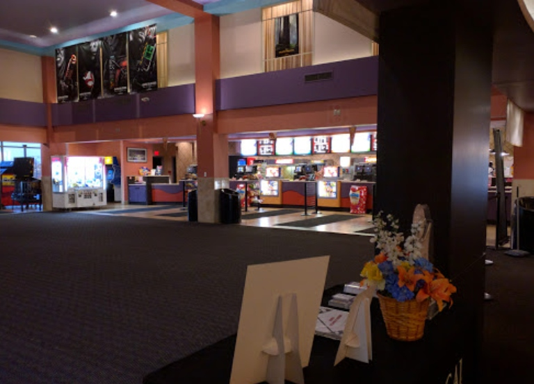 U.S. Regal Cinemas to reopen August 21