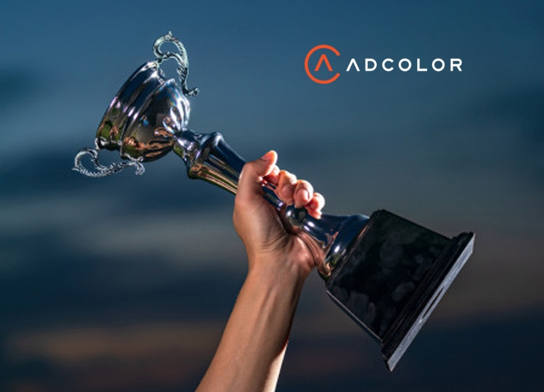 ADCOLOR announces noms for 14th annual awards