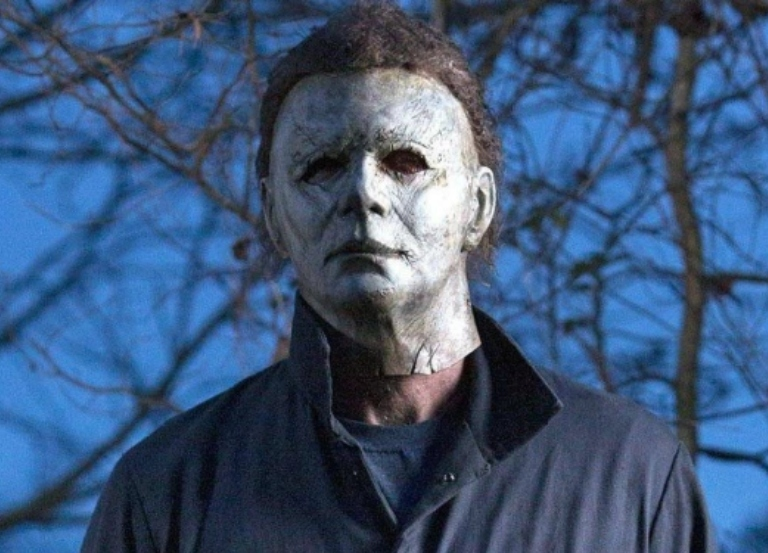 John Carpenter releases teaser for 'Halloween Kills'