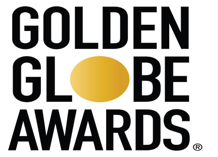 HFPA announces Golden Globe Awards timetable