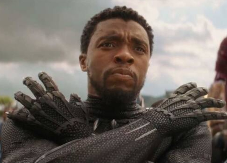6 million tune into Chadwick Boseman tribute on ABC