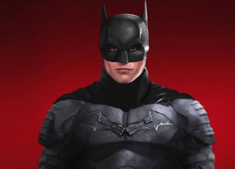 Unconfirmed: 'The Batman' to resume filming in 2 weeks