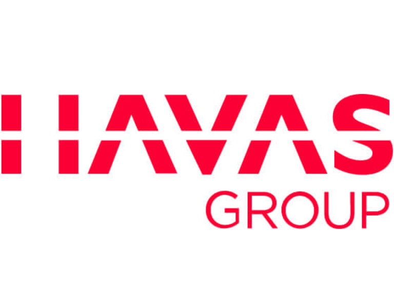 Havas' North American Diversity Committee