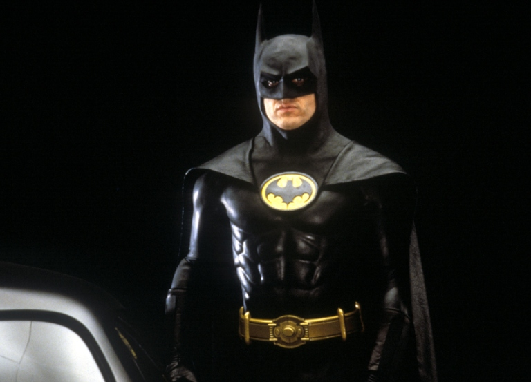 'The Batman' resumes production in time for Bat Day