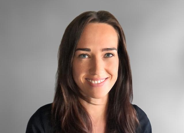 WorkingStiff welcomes Brenna Mathers