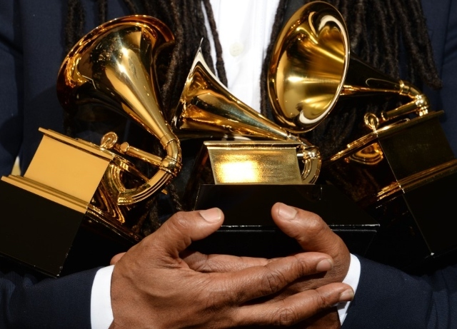 Grammy Awards announce 2020 nominees