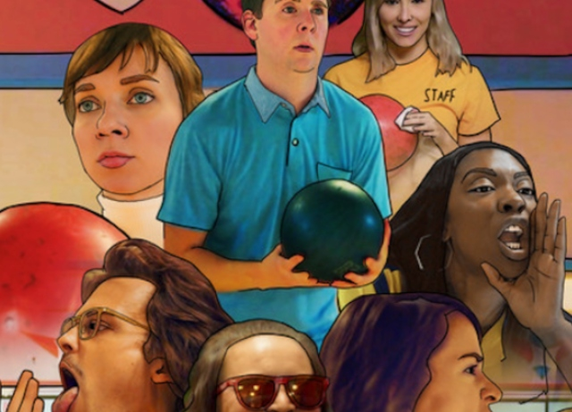 Hollywood Comedy Shorts announces 2020 winners