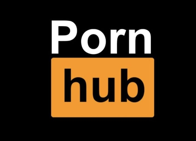 Pornhub announces major policy updates for safety