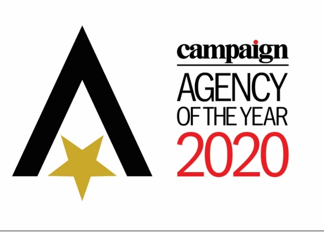 Omnicom agencies win big at Asia Agency of Year Awards
