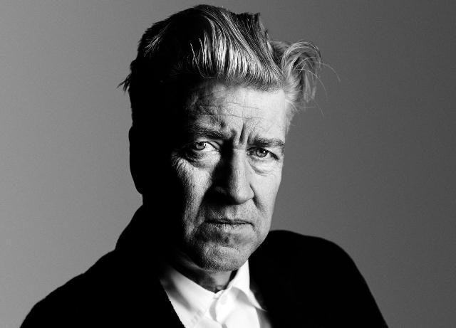 Sundance is virtual! What would David Lynch say?