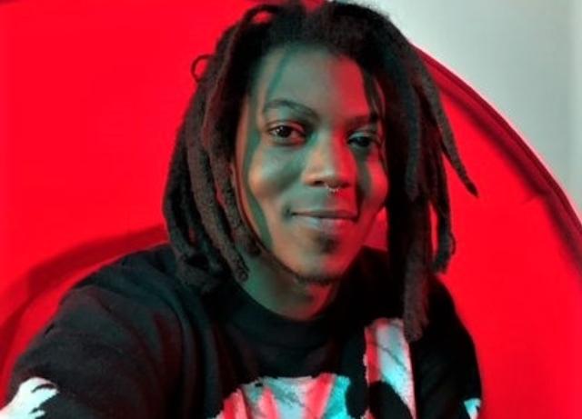 RBL SPOTLIGHT: Hip Hop Artist Joshua Turner