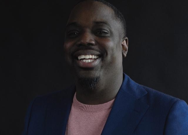RBL Spotlight: Composer, Matthew Head